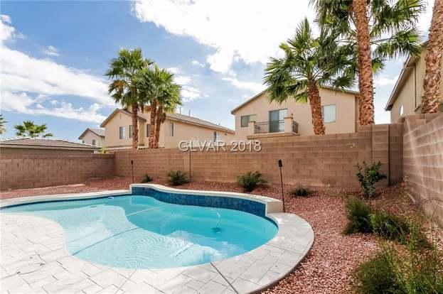 Magnificent 9057 Big Plantation Ave Las Vegas Nv 89143 3 Beds 2 5 Baths Download Free Architecture Designs Sospemadebymaigaardcom