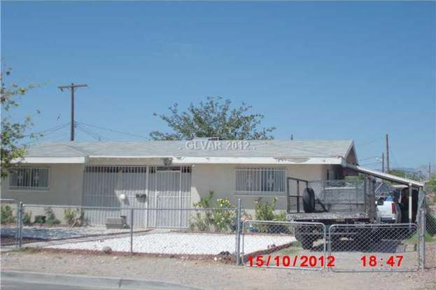 Las Vegas 94 >> 1207 M St Las Vegas Nv 89106 Mls 1287394 Redfin
