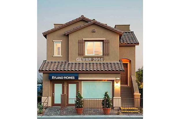 8905 Fox Season Ave Las Vegas Nv 89178 3 Beds 2 5 Baths