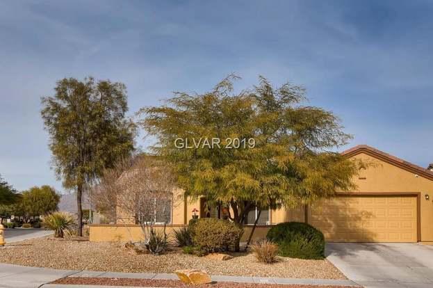 Las Vegas 94 >> 7931 Broadwing Dr North Las Vegas Nv 89084 Mls 2059415 Redfin