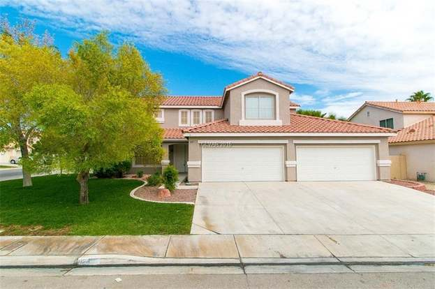 1124 Dover Glen Dr, North Las Vegas, NV 89031 - 5 beds/3 baths