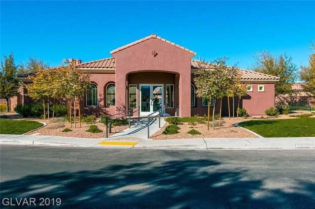 Phenomenal 8753 Echo Grande Dr Las Vegas Nv 89131 3 Beds 2 Baths Interior Design Ideas Ghosoteloinfo