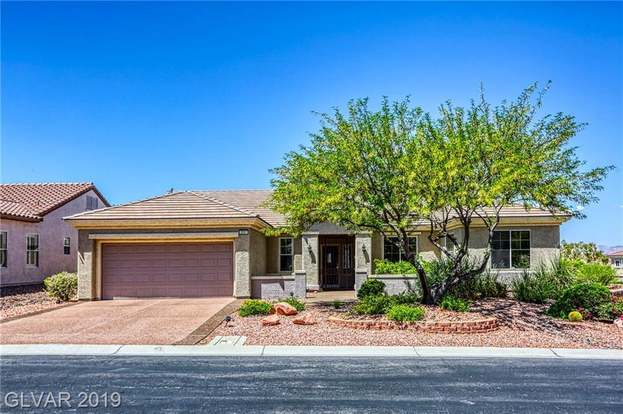 City Of Henderson Nv >> 2051 Mountain City St Henderson Nv 89052 2 Beds 3 Baths