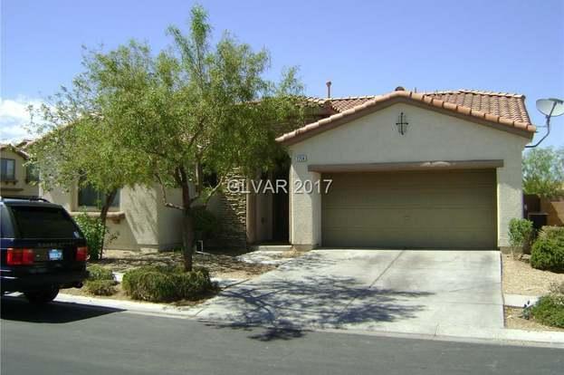 7714 Pioneer Ranch Ave Las Vegas Nv 89113