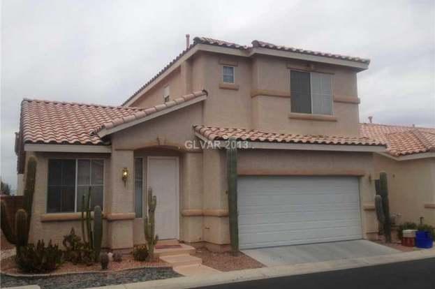 942 Veranda View Ave Las Vegas Nv 89123 Mls 1354553 Redfin