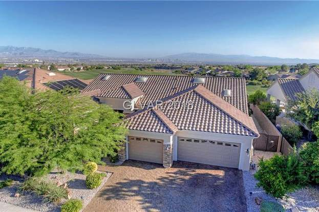City Of Henderson Nv >> 2590 Forest City Dr Henderson Nv 89052 2 Beds 2 25 Baths