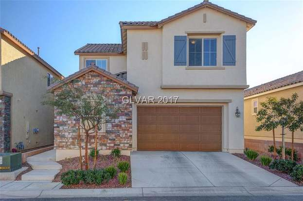 Colleges In Las Vegas >> 10619 College Hill Ave Las Vegas Nv 89166 4 Beds 3 Baths