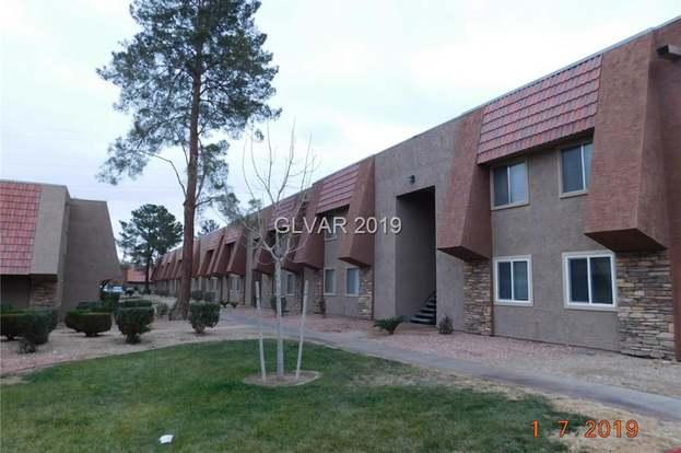 5140 Indian River Dr #312, Las Vegas, NV 89103 - 2 beds/1 75 baths