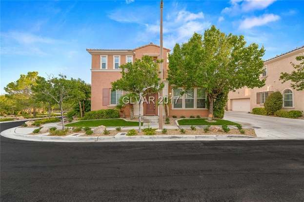 10619 Olympic Pine Dr, Las Vegas, NV 89135 | MLS# 1930693 | Redfin