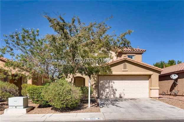 6517 Cape Petrel St, North Las Vegas, NV 89084 - 3 beds/2 5 baths