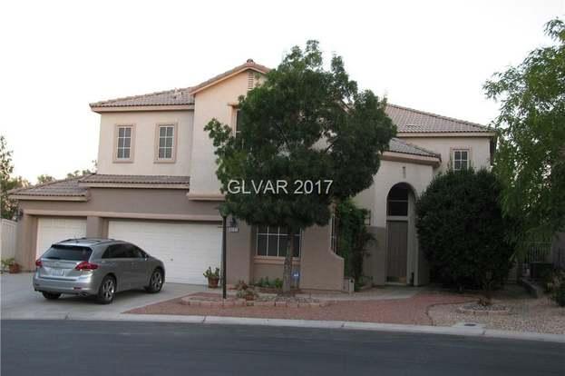 8151 Deer Clan Ct Las Vegas Nv 89131 Mls 1908726 Redfin