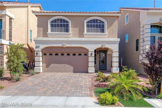 5724 Brimstone Hill Ave, Las Vegas, NV 89141 - 5 beds/2 5 baths