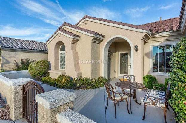 City Of Henderson Nv >> 2058 Mountain City St Henderson Nv 89052 3 Beds 2 5 Baths