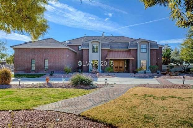 4035 Dustin Ave Las Vegas Nv 89120 Mls 1962821 Redfin