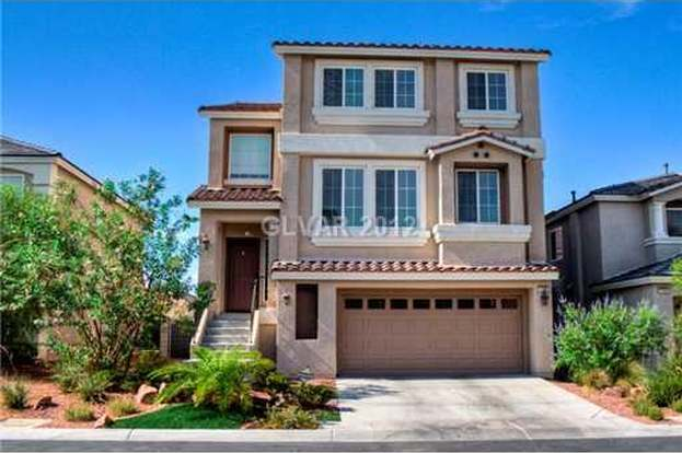 e7c3a8a6 1130 Flip Flop Ct, Henderson, NV 89052 | MLS# 1266848 | Redfin