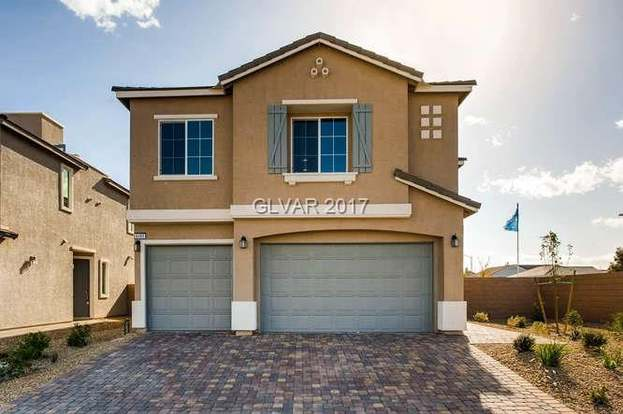 6489 Ansonia Ct Las Vegas Nv 89118 4 Beds 3 Baths