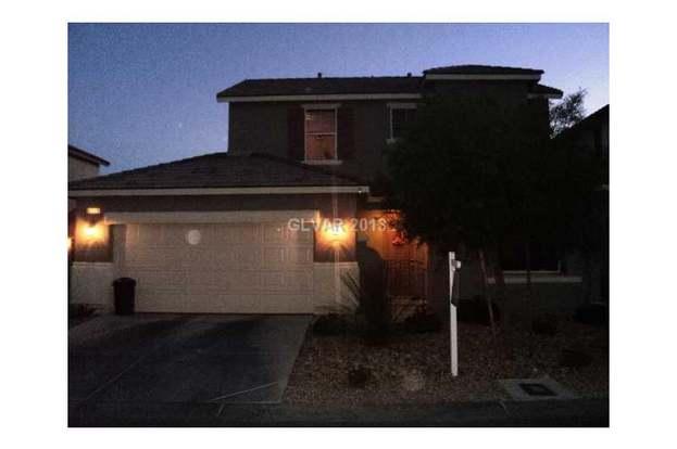 6721 Carlisle Grove Ave Las Vegas Nv 89139 3 Beds 2 5 Baths