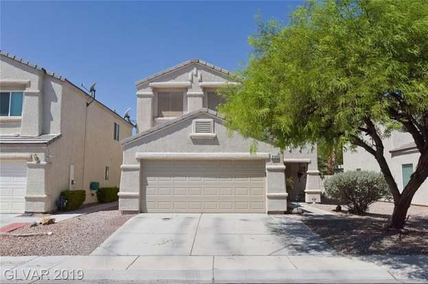6109 Crystal Talon St, Las Vegas, NV 89130 - 3 beds/2 5 baths