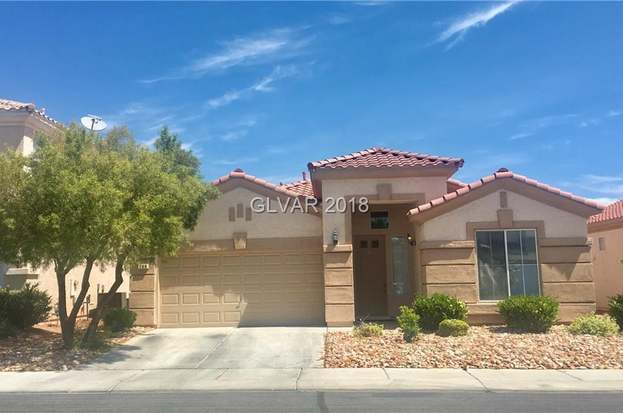 260 Tayman Park Ave, Las Vegas, NV 89148 - 3 beds/2 baths