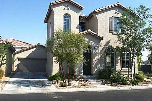 6712 Carlisle Grove Ave Las Vegas Nv 89139 4 Beds 2 75 Baths