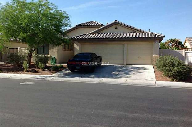 3212 Copper Sunset Ave, North Las Vegas, NV 89081 - 3 beds/2 baths on antique alter ego j44.1 1950s ranch floor plans, retro ranch style floor plans, cliff may design, twilight collins house floor plans, simple ranch floor plans, cliff may prefab, california ranch floor plans, cliff may interior, cliff may architect, crooked house of floor plans, cliff may mid century modern, cliff may house santa barbara, cliff may homes,