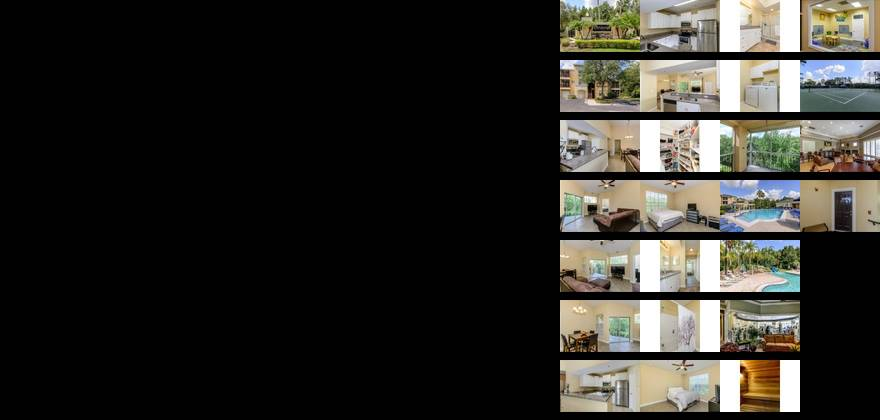 Reference Image 1 25 For 5125 Palm Springs Blvd 14306 Tampa Fl