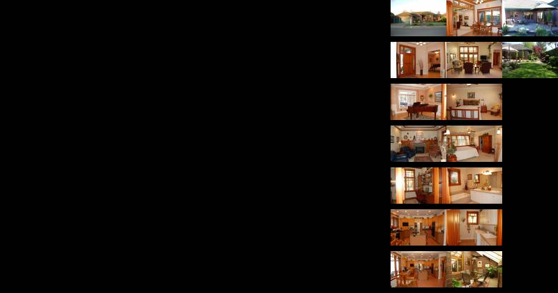 Reference Image 1/1 For 2520 Edgewater Dr, Eugene, OR 97401