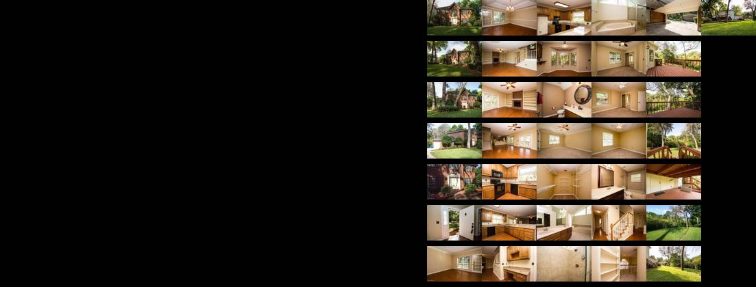 Reference Image 1/36 For 10956 South Raley Creek Dr, Jacksonville, FL 32225