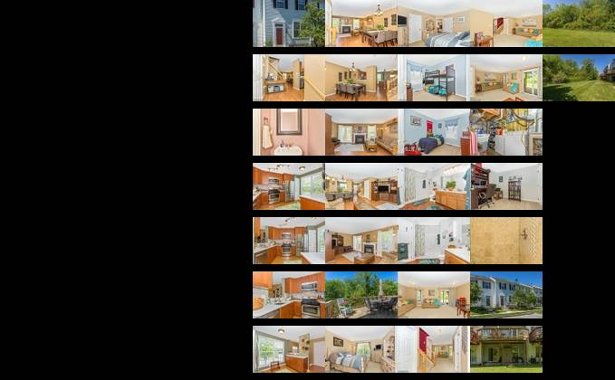 Reference Image 1/30 For 7737 Cornerstone Way, Baltimore, MD 21244