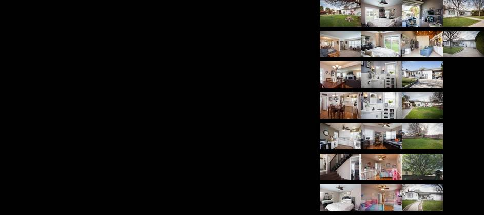 mobile homes for sale in brea ca with 4084536 on 4137279 further 5137283 likewise Pid 18734189 as well One Bedroom Homes For Rent as well 5892070.