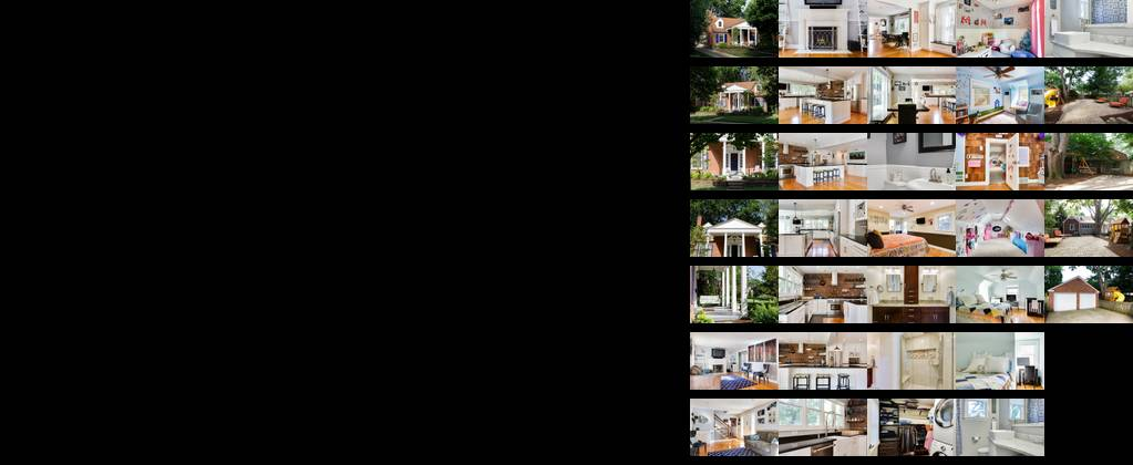 Reference Image 1/33 For 322 Meridian Ave, Louisville, KY 40207
