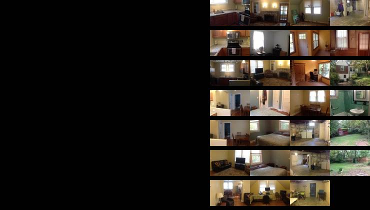 Reference Image 1/27 For 7404 Birch Ave, Takoma Park, MD 20912