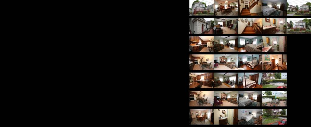 Reference Image 1/30 For 36 Clifton Ave, Saugus, MA 01906