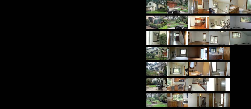 nsprite.55995403_0  Mobile Homes For Sale By Owner on used mobile home sale owner, heavy equipment by owner, apartments for rent by owner, mobile home parks sale owner, mobile homes for rent,