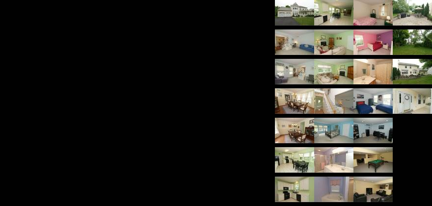 957 RED COAT FARM Dr, CHALFONT, PA 18914 | MLS# 6406508 | Redfin