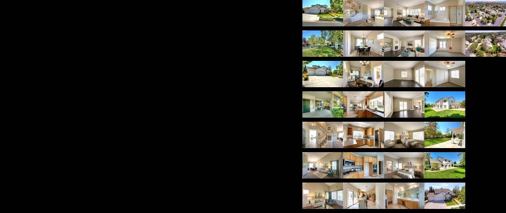 Reference Image 1 30 For 2307 Tapestry Dr Livermore Ca 94550 8246