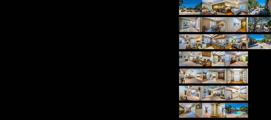mobile homes for sale in brea ca with 4137279 on 4137279 further 5137283 likewise Pid 18734189 as well One Bedroom Homes For Rent as well 5892070.