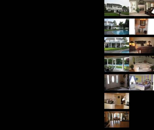 Reference Image 1 12 For 29 WENDEE Way SEWELL NJ 08080