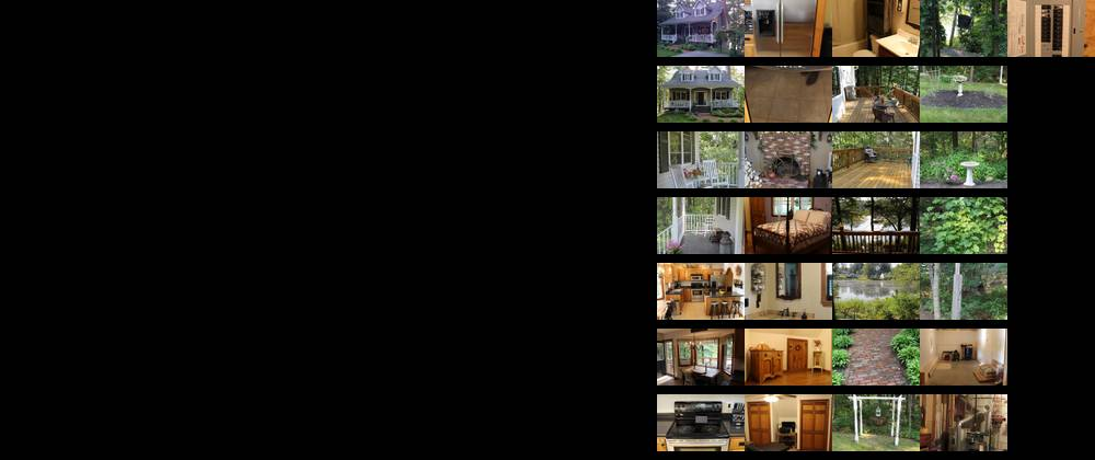 Reference Image 1/29 For 7 Suomi Rd, Gardner, MA 01440