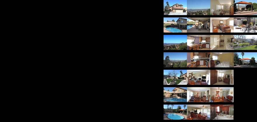 Reference Image 1 25 For 11404 Canyon Park Dr Santee CA 92071