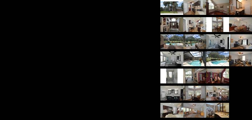 reference image 125 for 825 eagle claw ct lake mary fl