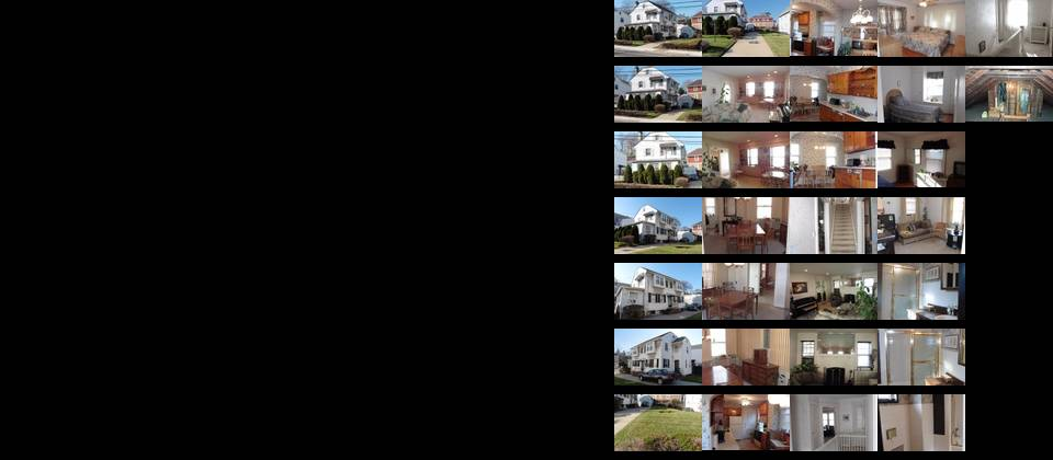 Reference Image 1/30 For 449 Victory Blvd, Staten Island, NY 10301