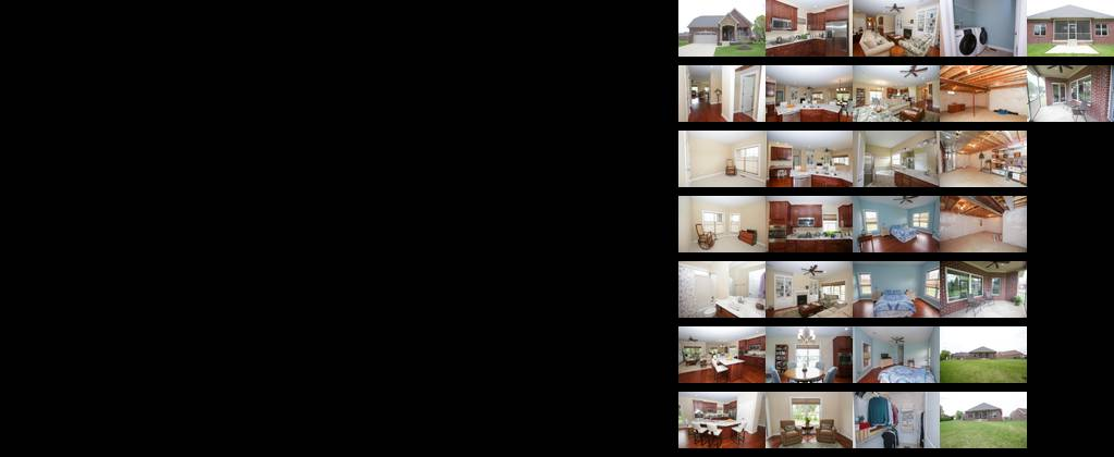 Reference Image 1/30 For 3603 Meridian Gardens Dr, Louisville, KY 40241