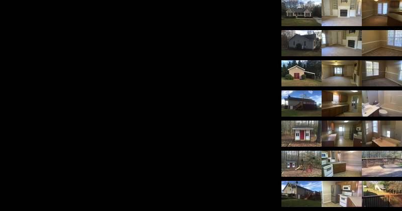 Reference Image 1 21 For 457 Foxcroft Dr Timberlake Nc 27583