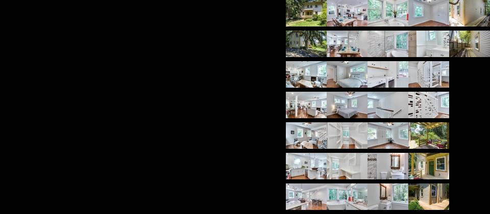 Exceptional Reference Image 1/30 For 600 Maplewood Ave, Takoma Park, MD 20912