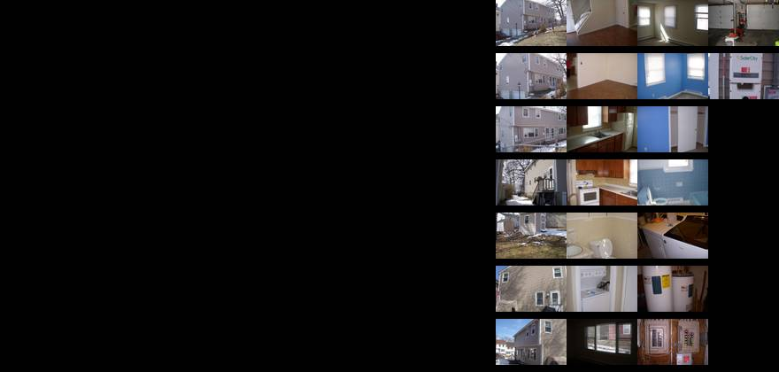 Awesome Reference Image 1/23 For 4 4A Hobson, Lawrence, MA 01840
