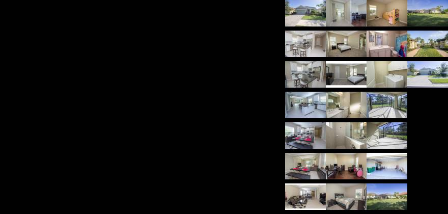 reference image 1/24 for 3635 Canopy Cir Naples FL 34120  sc 1 st  Redfin & 3635 Canopy Cir Naples FL 34120 | MLS# 217067236 | Redfin