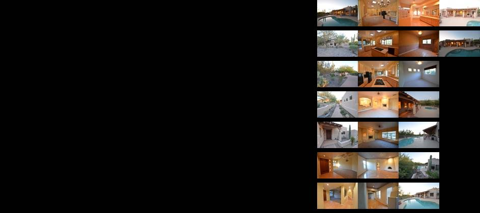 reference image 1/23 for 5901 E SENTINEL ROCK Rd, Cave Creek, AZ