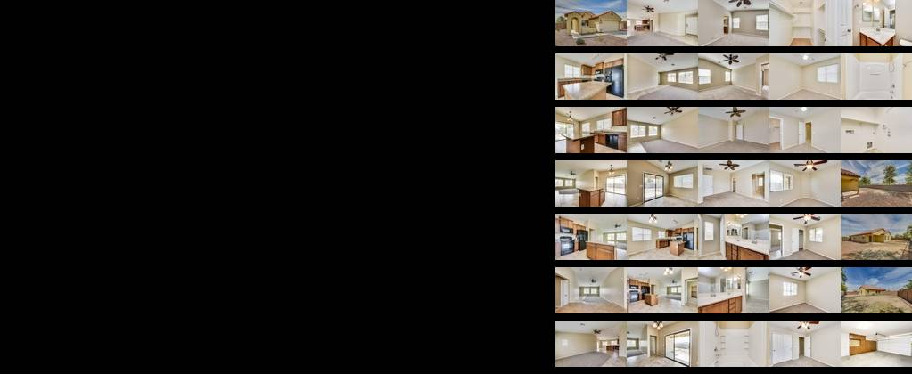 Reference Image 1/35 For 18549 W VOGEL Ave, Goodyear, AZ 85338