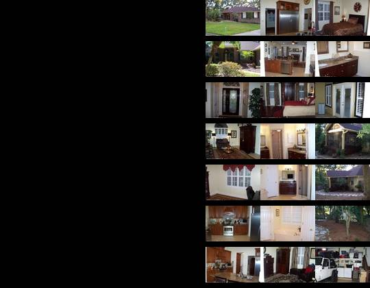 Perfect Reference Image 1/21 For 10972 South Raley Creek Dr, Jacksonville, FL 32225